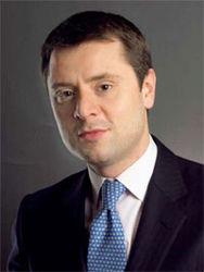 """Украина: сын """"революционерки"""" Витренко на госдолге заработает 2 млрд. гривен"""