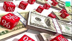 Валютные депозиты