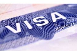 Тунис отменит визы для украинцев с 2015 года