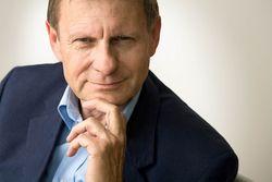 Чем активнее Украина начнет реформы, тем больше ей помогут – Бальцерович