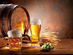 Названы самые известные ТМ пива Украины в марте 2015 г.
