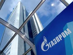 Яценюк рассказал, сколько стоила для «Газпрома» война на Донбассе