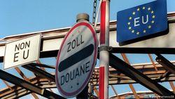 Иммиграцию в Европе нужно освободить от криминала – эксперт