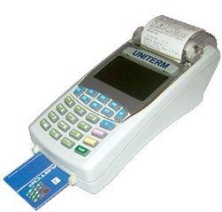 Деньги с банковских карт воруют вирусы на кассах магазинов