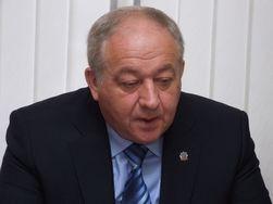 Кихтенко: У Украины нет альтернативы донецкому углю
