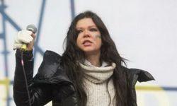 Такого Майдана, как в прошлом году, в Украине уже не будет – Руслана