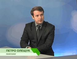 Политолог раскрыл причины смены позиции ДНР и ЛНР
