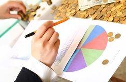 Эксперты: Спасти экономику Украины можно путем реформ