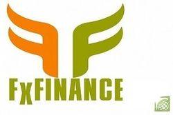 Компания FxFINANCE напомнила о возможности участия в конкурсе с демо-счетами