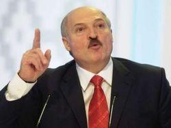 Лукашенко не намерен уступать бастующим индивидуальным предпринимателям