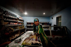 В Таджикистане растет уровень бедности – СМИ