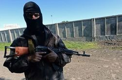 Беззаконие правит бал в ДНР