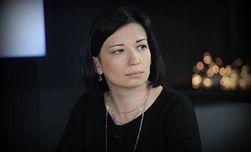 Айвазовская рассказала об основных задачах Минских переговоров