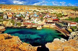 Новые правила госзакупок облегчат малому бизнесу на Мальте участие в тендерах