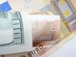 Прогноз котировок основных валютных пар на Forex на 22-26 января от NordFX