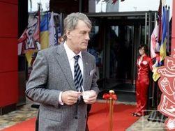 Ющенко рассказал о семейных проблемах своих детей