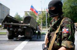 Главари сепаратистов хорохорятся, но силовики убеждены в скорой победе АТО