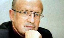 Украина не позволяет себе путинских методов покорения Чечни – Пионтковский