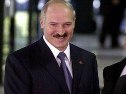 Беларусь ограничит импорт бытовых товаров из РФ