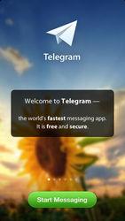 Telegram Дурова догоняет «Одноклассники» и «ВКонтакте»