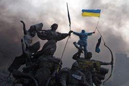 Москва присматривается к соседям по СНГ на уроках украинского Майдана