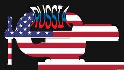 США обещают новые санкции против РФ