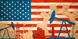 Санкции США против нефтяного сектора РФ