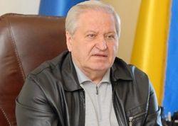 Сотрудничал с Киевом: в Луганске исчез депутат Рады Тихонов