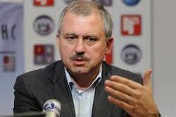 ВСК назвала Муженко и Гелетея виновными в трагедии под Иловайском