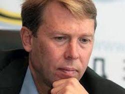 Оппозиция хочет знать, что пообещал Янукович России за скидку на газ