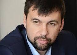 Пушилин уверяет: ДНР не сдастся, все только начинается