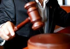 Суд решил, что тайна подписи депутата Украины важнее контроля его работы