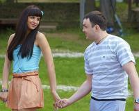 "Интриги ""Дома-2"": Устиненко передумала выходить замуж за Гобозова"