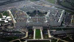 В США сообщили об успешных испытаниях самонаводящихся пуль