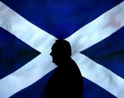 Экзит-поллы показывают, что Шотландия останется в составе Великобритании