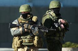 Какими последствиями для экономики, политики, форекса грозит ввод войск России в Крым