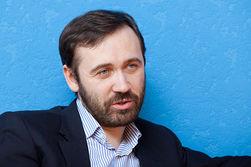 Депутат Госдумы: для россиян события в Украине – это продолжение ВОВ