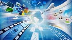 Почему Европа отстает от Америки в развитии Интернета
