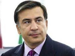 Грузинский суд заочно арестовал экс-президента Саакашвили