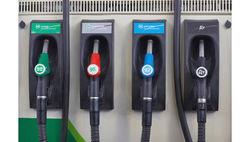 Госдума РФ предлагает госрегулирование цен на бензин и керосин