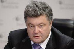 Социологи дали рейтинг кандидатов в Президенты Украины