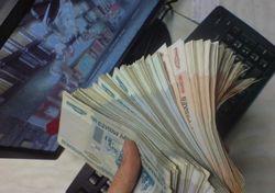 Аналитики Сбербанка РФ рекомендуют властям Беларуси замедлить рост зарплат