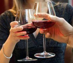 Восточная Европа является самым пьющим регионом мира – ВОЗ