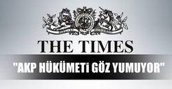 The Times: Украина в беде, но готовится защищаться