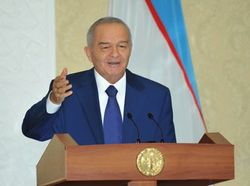 Каримов озаботился судьбой предпринимателей Узбекистана - СМИ о возможных последствиях