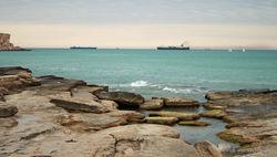 Туркменистан построит мощности по опреснению воды Каспийского моря