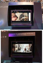Japan Display выпустит 10,1-дюймовый LCD-дисплей с разрешением 4K