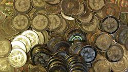 Компании США и Европы готовят новую торговую платформу для биткоинов