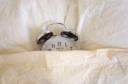 Ученые назвали основные правила для хорошего сна