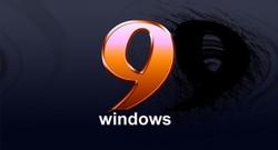 Windows 9 выйдет уже в апреле